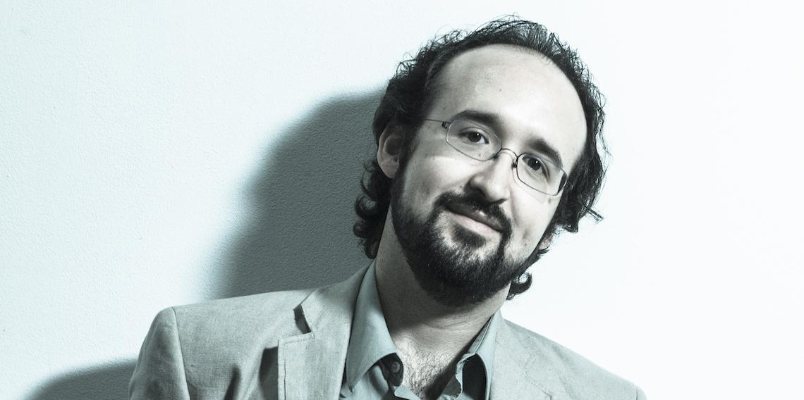 Andrés Carrizo